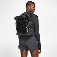 21日0点、双11预售:Nike 耐克 BA6173 女士训练双肩包