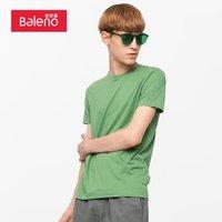 Baleno 班尼路 8890220737G04 男士T恤