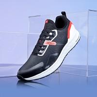 双11预售:361° 571932263F 男款运动鞋