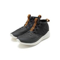 NEW Balance MSRMCGY  男款中帮运动鞋