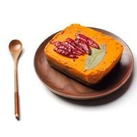 呷哺呷哺 牛油麻辣火锅底料 150g*3包