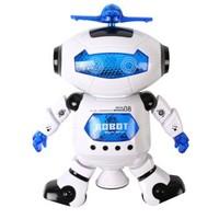 LEZHOU TOYS 乐州玩具 LZ444-2 乐州 白色版 官方标配