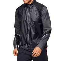 双11预售:UNDER ARMOUR 安德玛 RNIMPASSE 1350944 男子跑步运动外套