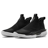 双11预售:UNDER ARMOUR 安德玛 Curry 7 PI DAY 3023334 男子篮球运动鞋