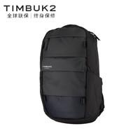 双11预售:TIMBUK2 天霸 Lane系列 TKB1384-3-6114 双肩包