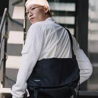 促销活动:京东 TIMBUK2天霸 11.11预售抢先购