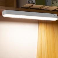 荣度      家用多功能LED台灯