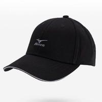 双11预售:Mizuno 美津浓 K3CW0504 男女款运动帽