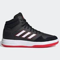 adidas 阿迪达斯 GAMETAKER EH1145 男子场上篮球鞋 *2件