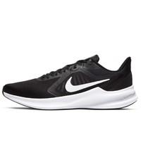 21日0点、双11预售:NIKE 耐克 DOWNSHIFTER 10 CI9981 男款跑鞋