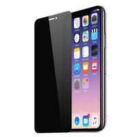 隆泰森 iPhone 6-11 Pro Max 45°防窥膜