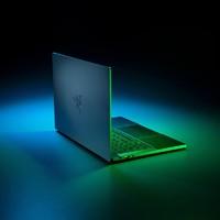 21日0点:RAZER 雷蛇 灵刃潜行版 13.3英寸笔记本电脑(i7-1165G7、16GB、512GB、GTX1650Ti、120Hz)