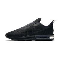 考拉海购黑卡会员:Nike 耐克 Air Max Sequent 4 男女跑步鞋 AO4485/4486