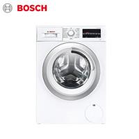 京东PLUS会员:BOSCH 博世 XQG90-WGA242Z01W 9KG 滚筒洗衣机