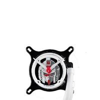 双11预售:Asus 华硕 ROG STRIX LC 360 RGB 水冷 高达版