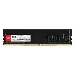 Gloway 光威 弈 DDR4 3000MHz 台式机内存条 8GB
