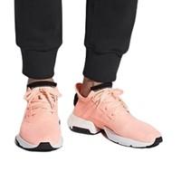 21日0点、考拉海购黑卡会员:adidas 阿迪达斯 POD-S3.1 BOOST 男女款复古跑步鞋