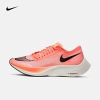 耐克 男/女 NIKE ZOOMX VAPORFLY NEXT% 跑步鞋 AO4568 AO4568-800 36.5