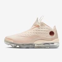 """21日9点、新品发售:Air Jordan Reign """"guava ice"""" 女子运动鞋"""