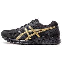 双11预售:ASICS 亚瑟士 GEL-CONTEND 4 男士跑鞋