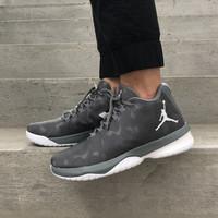 耐克AIR JORDAN B.FLY X  实战气垫 篮球鞋 男鞋 运动鞋 910209-012 910209-004 42