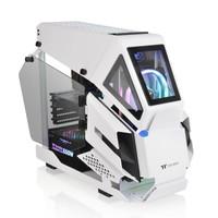 新品发售:Thermaltake AH T200 电竞机箱
