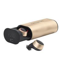 双11预售:CREATIVE 创新 OUTLIER GOLD TWS Plus 真无线蓝牙耳机