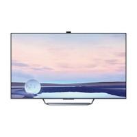 1日0点、新品发售:OPPO S1 A65Q0B00 4K QLED电视 65英寸