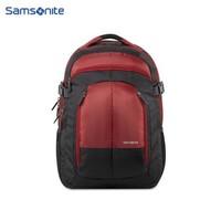 双11预售、移动专享:Samsonite 新秀丽 TD2 休闲双肩包