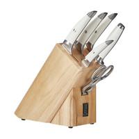 TUOBITUO 拓 海鸥系列 刀具7件套 +凑单品