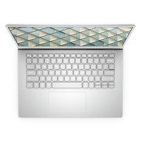 双11预售:DELL 戴尔 灵越5000 Urban 14英寸笔记本电脑(i5-1135G7、16GB、512GB、MX350)