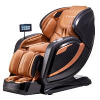双11预售:Westinghouse 西屋 S700 按摩椅