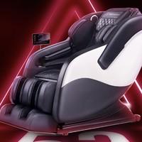 双11预售:Westinghouse 西屋 WMC-S500 家用全自动按摩椅