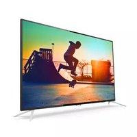 PHILIPS 飞利浦 65PUF6112/T3 65英寸 4K液晶电视