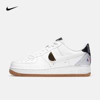 NIKE AIR FORCE 1 ′07 LV8 男子运动鞋