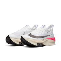 双11预售:NIKE 耐克 AIR ZOOM ALPHAFLY NEXT% EK DD8878 女子跑步鞋