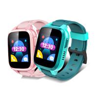 双11预售:360 8XS 4G全网通 儿童电话手表