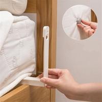 移动专享:Baldauren 家用隐形无痕床单固定器 4个装