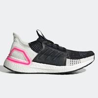 双11预售:adidas 阿迪达斯 UltraBOOST 19 女子跑步运动鞋