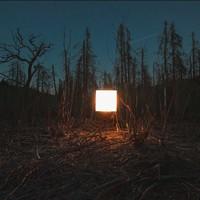 艺术品: Benoit Paillé贝努瓦·帕耶 作品《另类风景 之一》 Alternative Landscapes #1