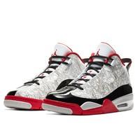 双11预售:AIR JORDAN DUB ZERO 311046 男子运动鞋