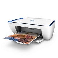 双11预售:HP 惠普 2678 彩色喷墨多功能打印一体机