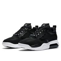 双11预售:AIR JORDAN MAX 200 CD6105  男子运动鞋小白鞋