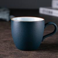 古德窑 陶瓷马克杯 200ml