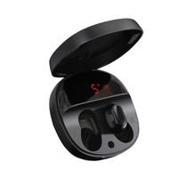 21日0点、双11预售:Baseus倍思  WM01 plus TWS 真无线蓝牙耳机