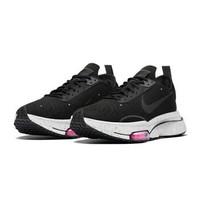 21日0点、双11预售:NIKE 耐克 AIR ZOOM-TYPE 男子运动鞋