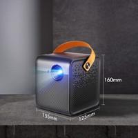 双11预售:峰米 Smart 1080P投影仪