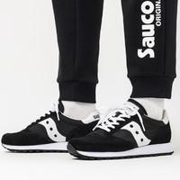 双11预售:Saucony 索康尼 JAZZ ORIGINAL VINTAGE S79006 男子经典休闲鞋