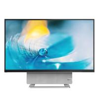 双11预售、新品发售:Lenovo 联想 YOGA 27英寸 一体机(R7-4800H、32GB、512GB+2TB、RTX2060、4K)