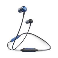 双11预售:AKG Y100 WIRELESS 颈挂式无线蓝牙耳机